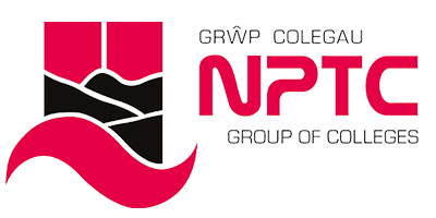 nptc-group-of-colleges
