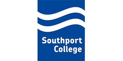 southport-college