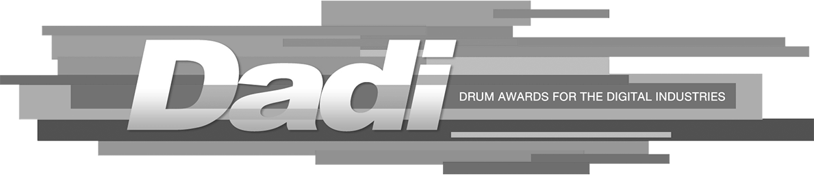 Drum Awards for the Digital Industry